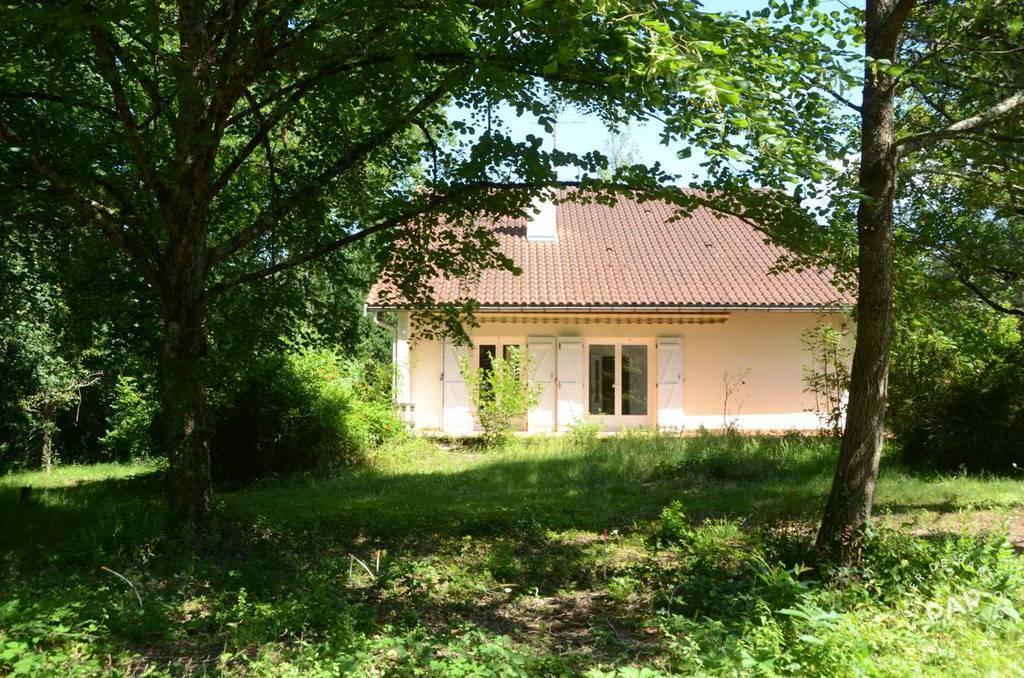 Vente Maison Castelmaurou (31180) 195m² 466.000€