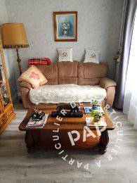 Vente Appartement Senlis 60m² 144.000€