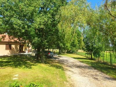 La Magdelaine-Sur-Tarn (31340)