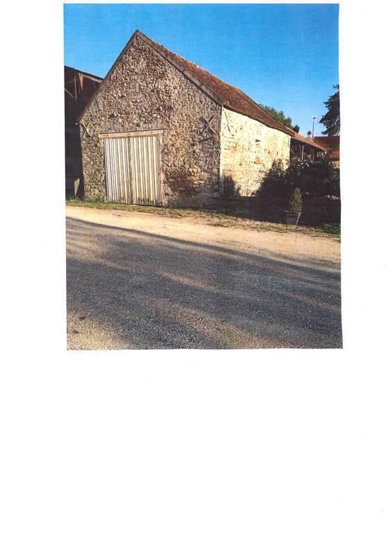 Location Location-accession Le Châtelet-En-Brie (77820) 98m² 450€