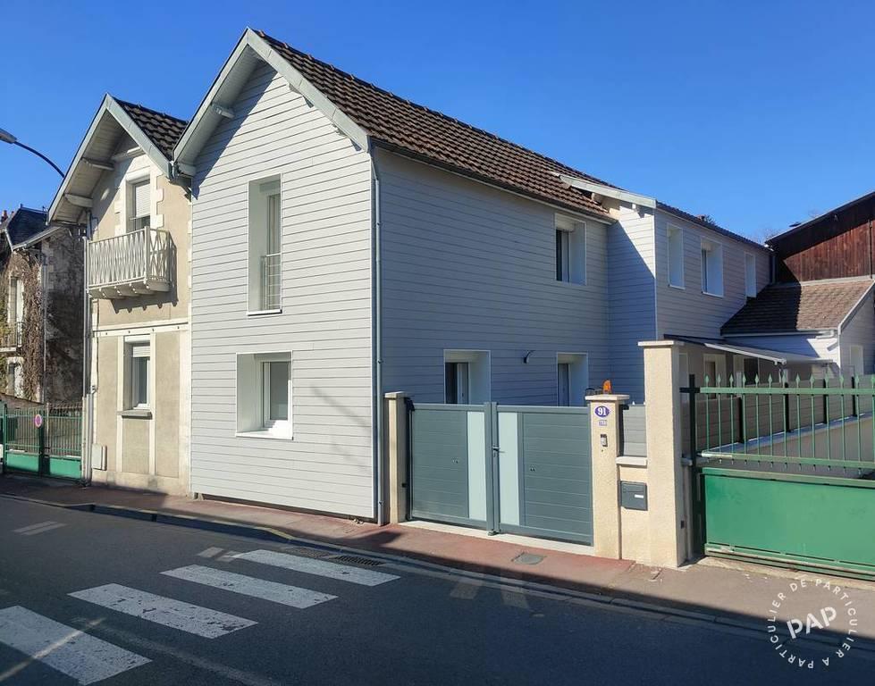 Vente Maison Périgueux (24000) 135m² 234.990€