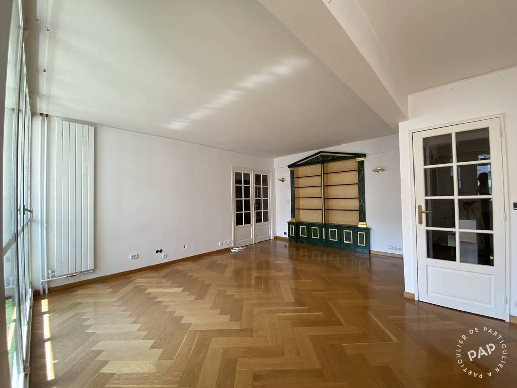 Vente Appartement Puteaux (92800) 86m² 470.000€