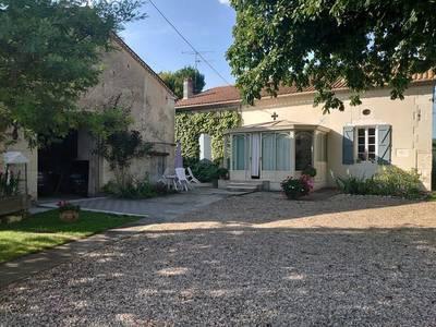 Petit-Bersac (24600)