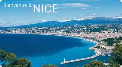Nice (06300)