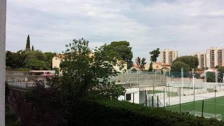 Marseille 10E (13010)
