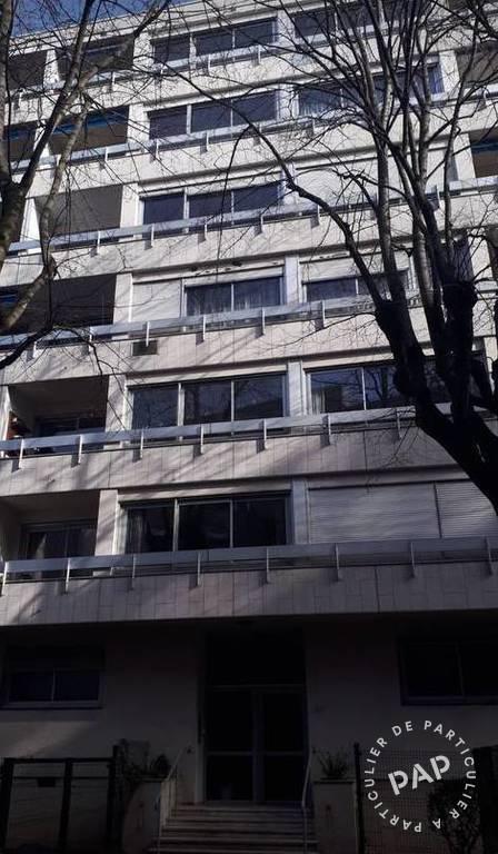 Vente Appartement Lyon 3E (69003) 91m² 495.000€
