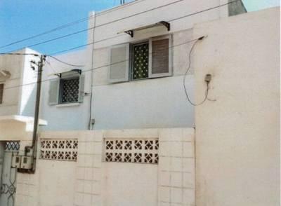 Vente maison 182m² . - 120.500€