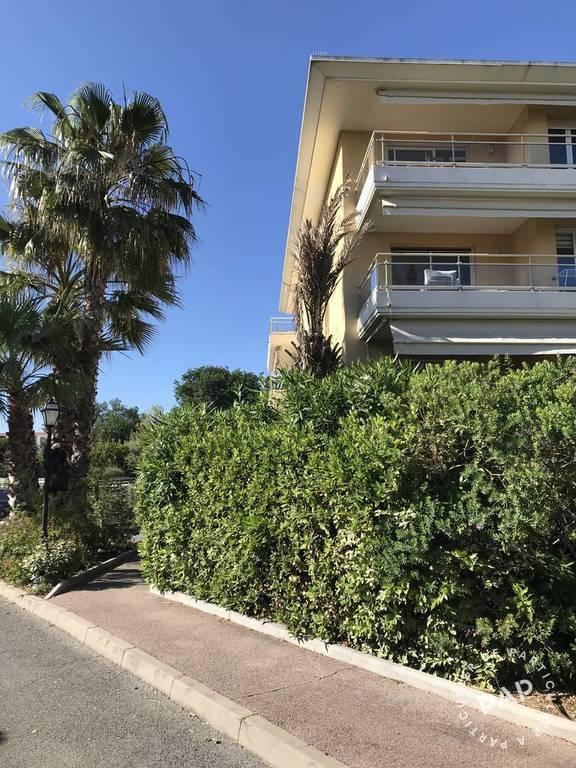 Vente Appartement Antibes (06600) 38m² 232.000€