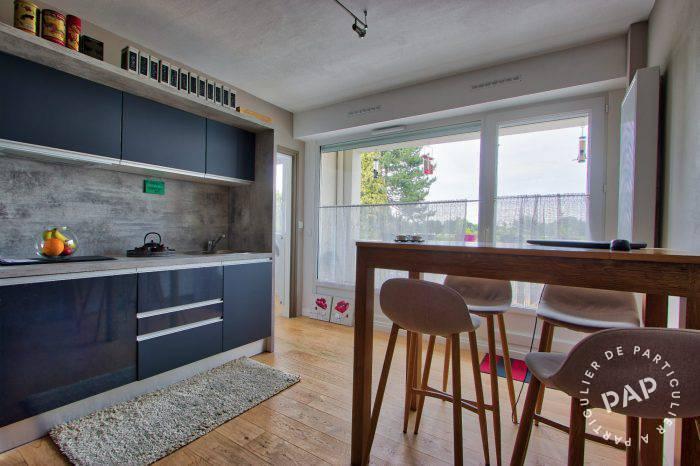 Vente Appartement Marcq-En-Barœul 30m² 129.000€