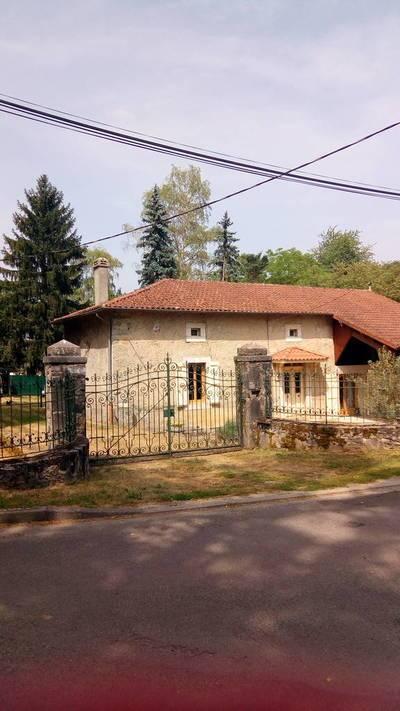 Cier-De-Rivière (31510)