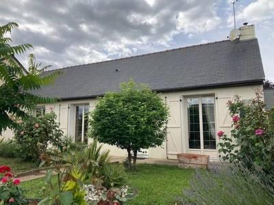 Saint-Clément-De-La-Place (49370)