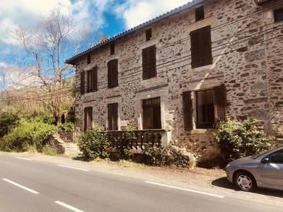 Bagnac-Sur-Célé (46270)