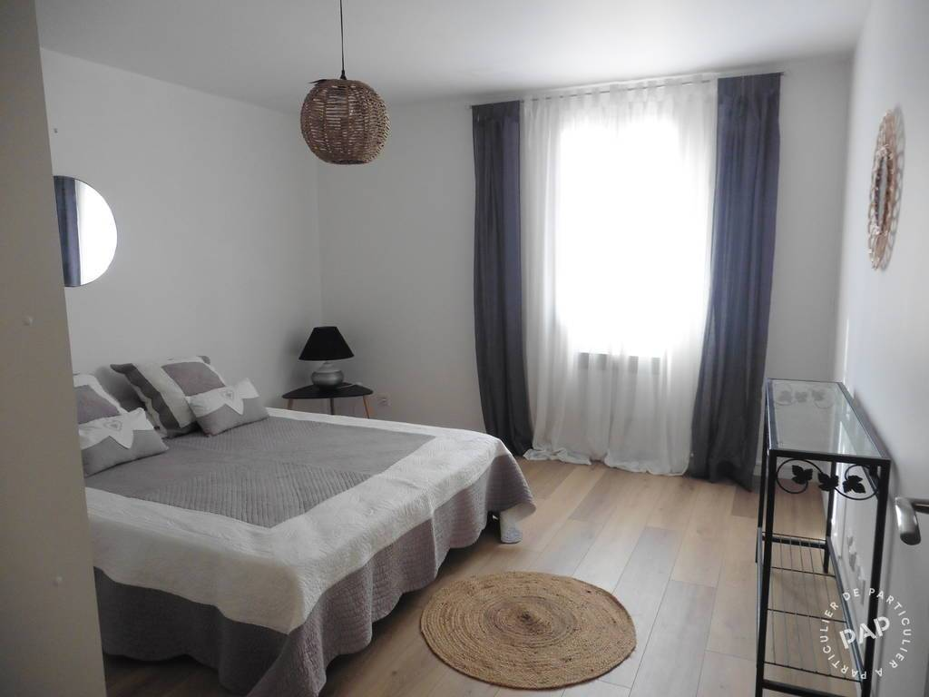 Vente Maison Herm (40990) 190m² 350.000€