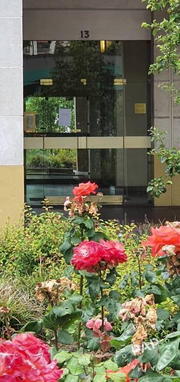 Location Appartement Meudon (92360) 71m² 1.590€