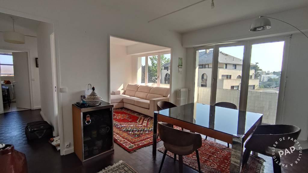 Vente Appartement Pau (64000) 58m² 180.000€