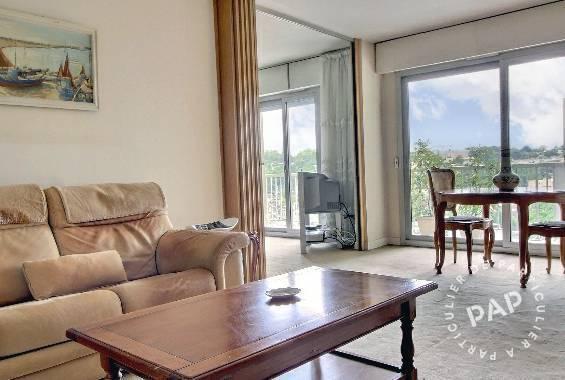 Vente Appartement Bourg-La-Reine (92340) 97m² 510.000€
