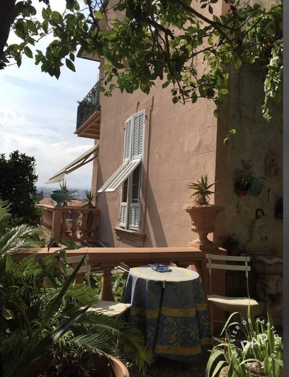 Vente Appartement Nice (06) 60m² 300.000€