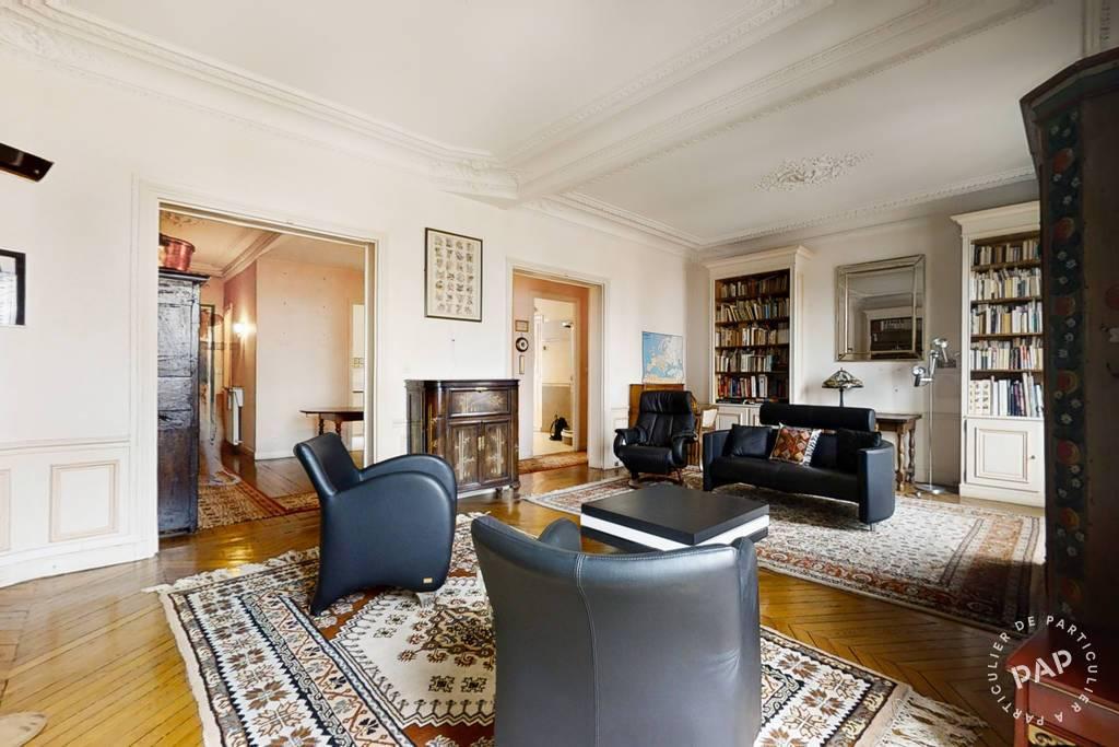 Vente Appartement Paris 13E (75013) 94m² 975.000€