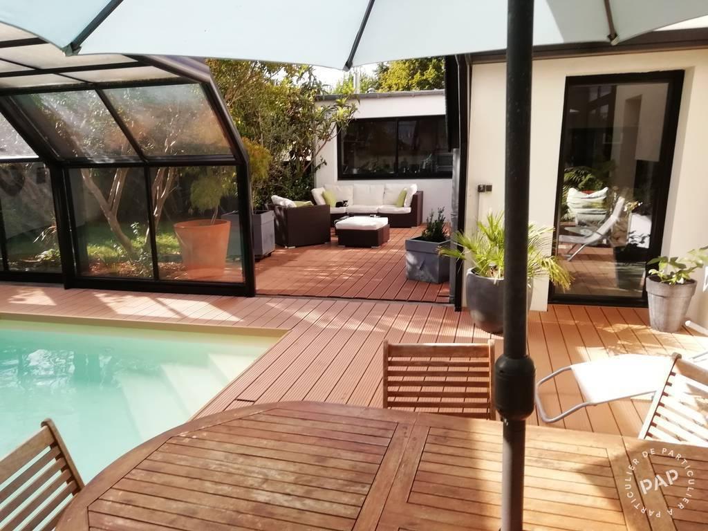 Vente Maison Challans (85300) 170m² 710.000€