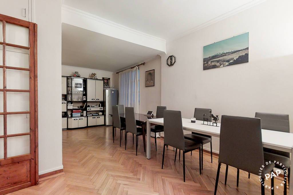 Location Appartement Rueil-Malmaison Colocation Meublée