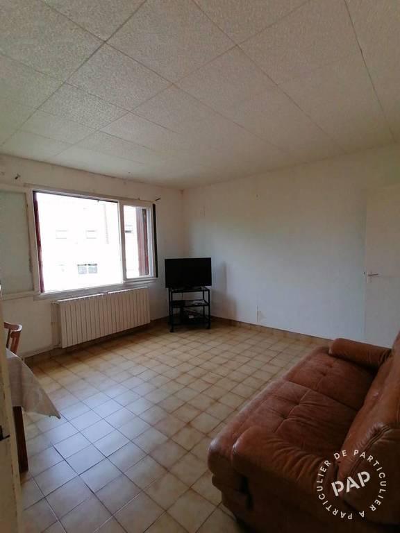 Vente Maison Aigremont (78240)
