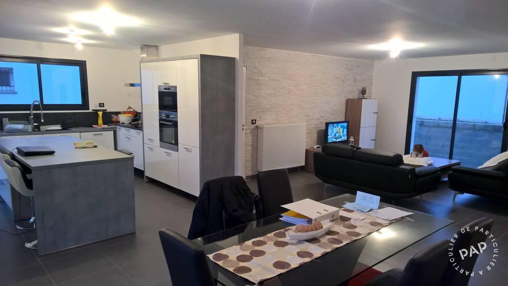 Vente Maison Labarthe-Sur-Lèze (31860)