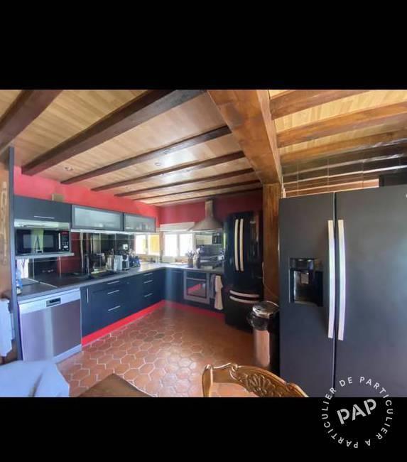 Vente Maison Saint-Jacut-De-La-Mer (22750)