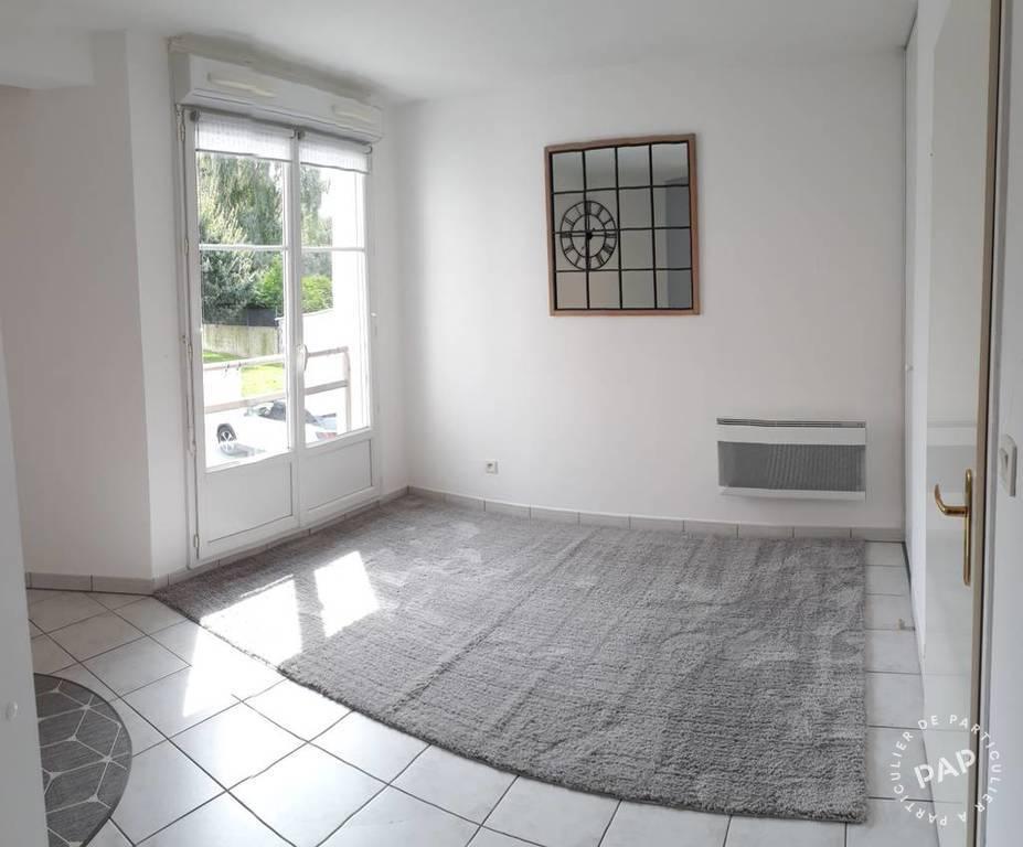 Vente Appartement Liévin