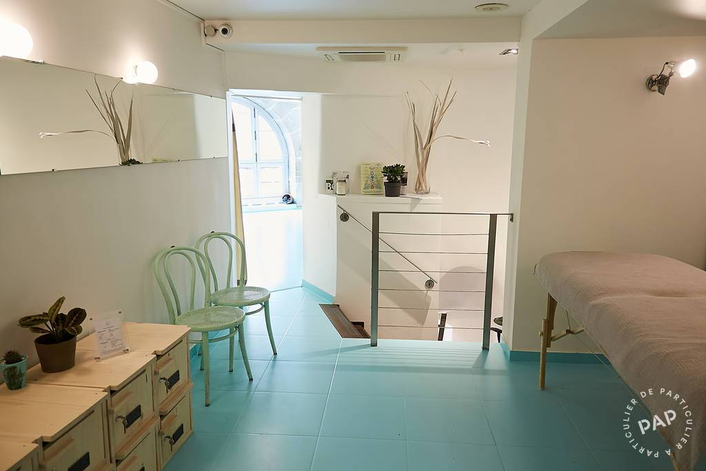 Vente et location Bureaux, local professionnel Paris 1Er (75001)