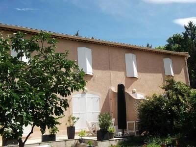 Aix-En-Provence (13540)