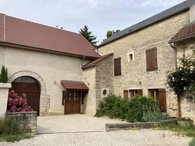 Corcelles-Les-Monts (21160)