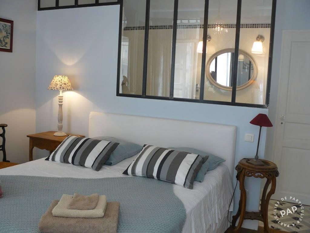 Vente Maison Labastide-D'armagnac (40240)