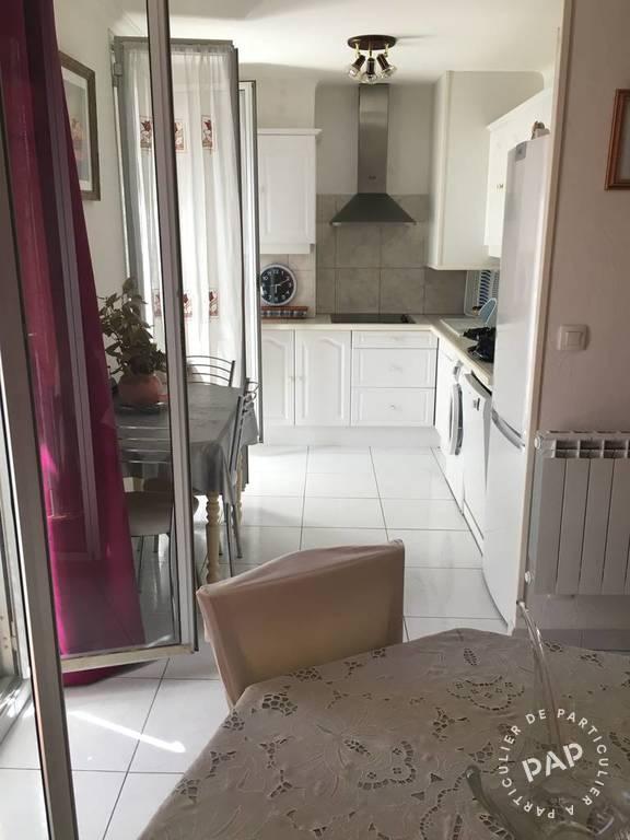 Vente Appartement Saint-Raphaël, 5 Min Mer