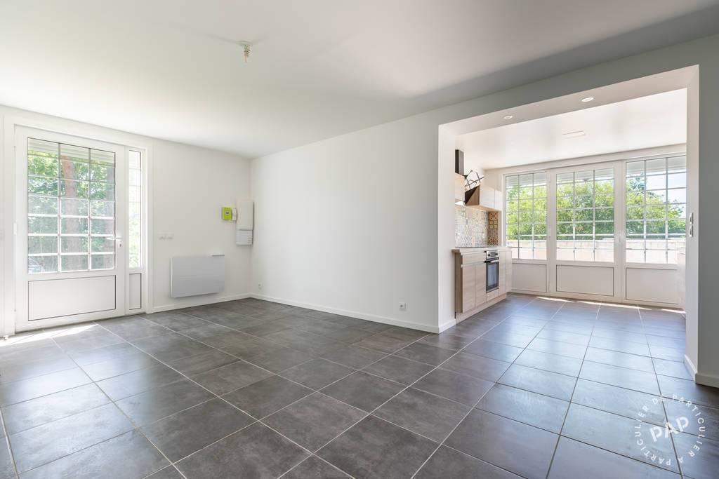 Vente Appartement Cazaubon (32150)