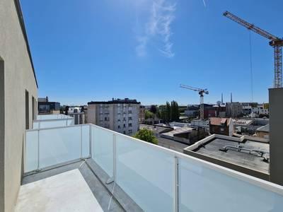 Le Havre (76600)