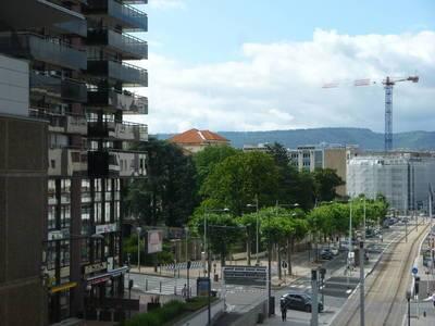 Clermont-Ferrand (63000)