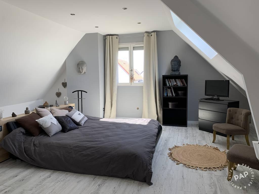 Vente immobilier 320.000€ Esquay-Notre-Dame (14210)