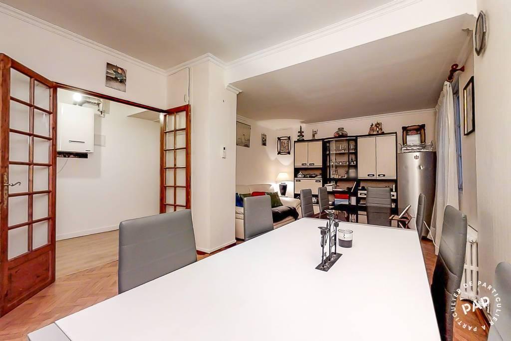 Location immobilier 800€ Rueil-Malmaison Colocation Meublée