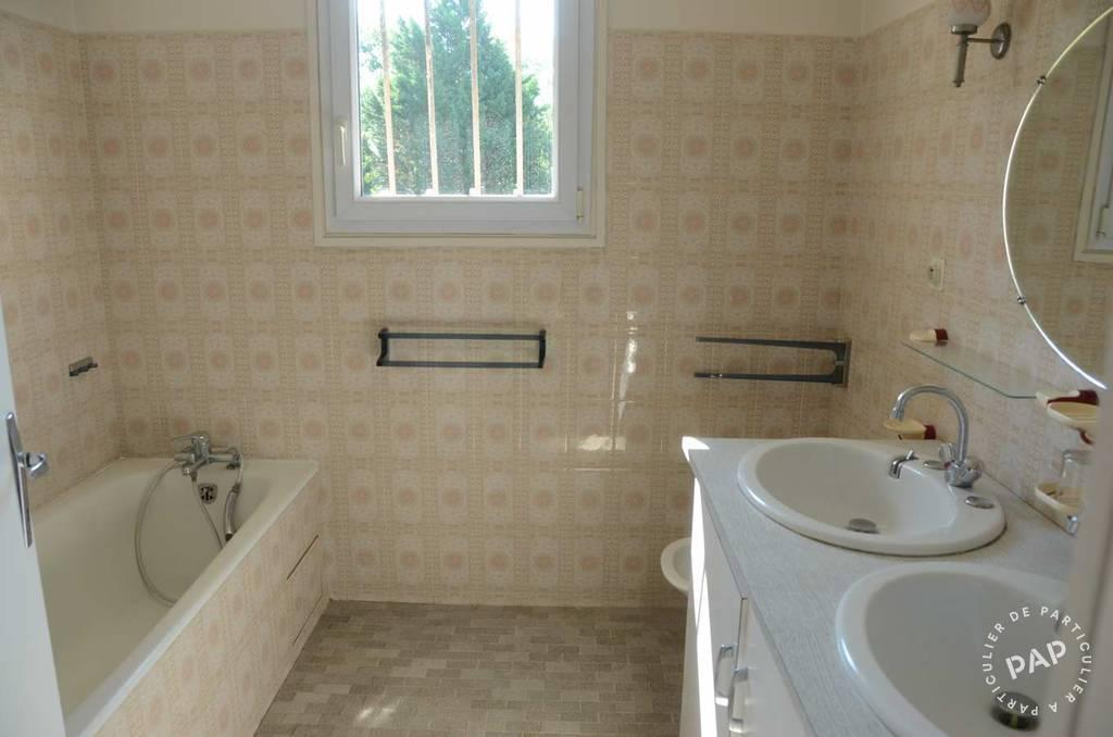 Vente immobilier 466.000€ Castelmaurou (31180)