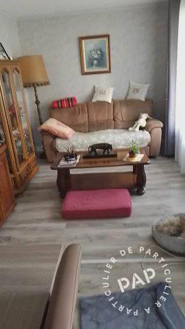 Vente immobilier 144.000€ Senlis