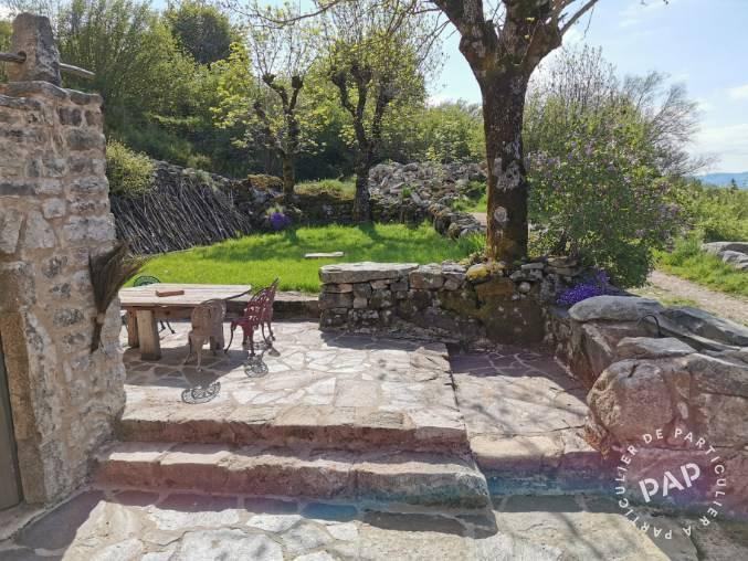 Vente immobilier 275.000€ Les Bondons