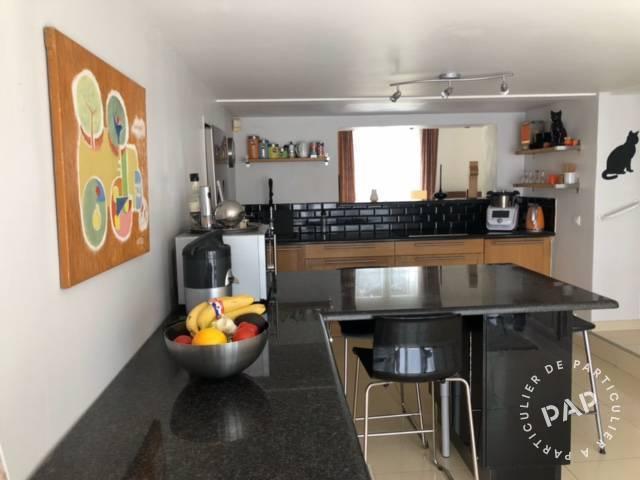 Vente immobilier 675.000€ Magny-Les-Hameaux