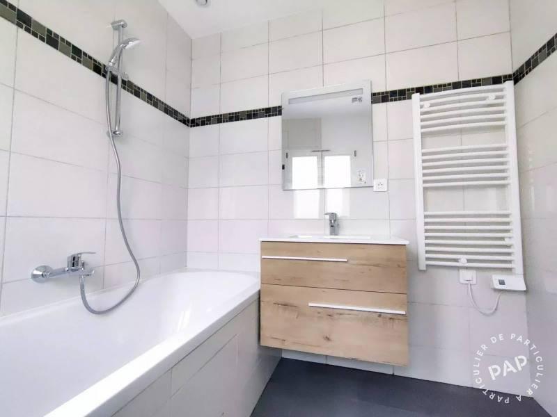 Vente immobilier 650.000€ Paris 17E (75017)