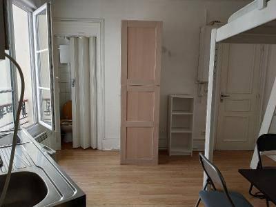 Montrouge (92120)