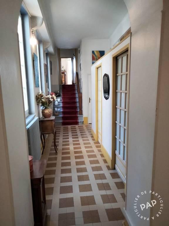 Vente immobilier 195.000€ Mâcon (71000)