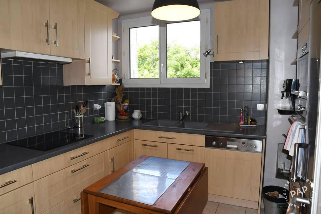 Vente immobilier 350.000€ Clamart (92140)