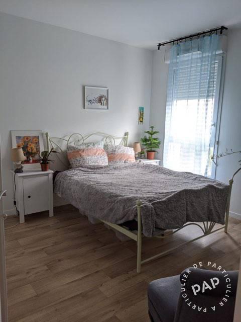 Vente immobilier 220.000€ Bobigny (93000)