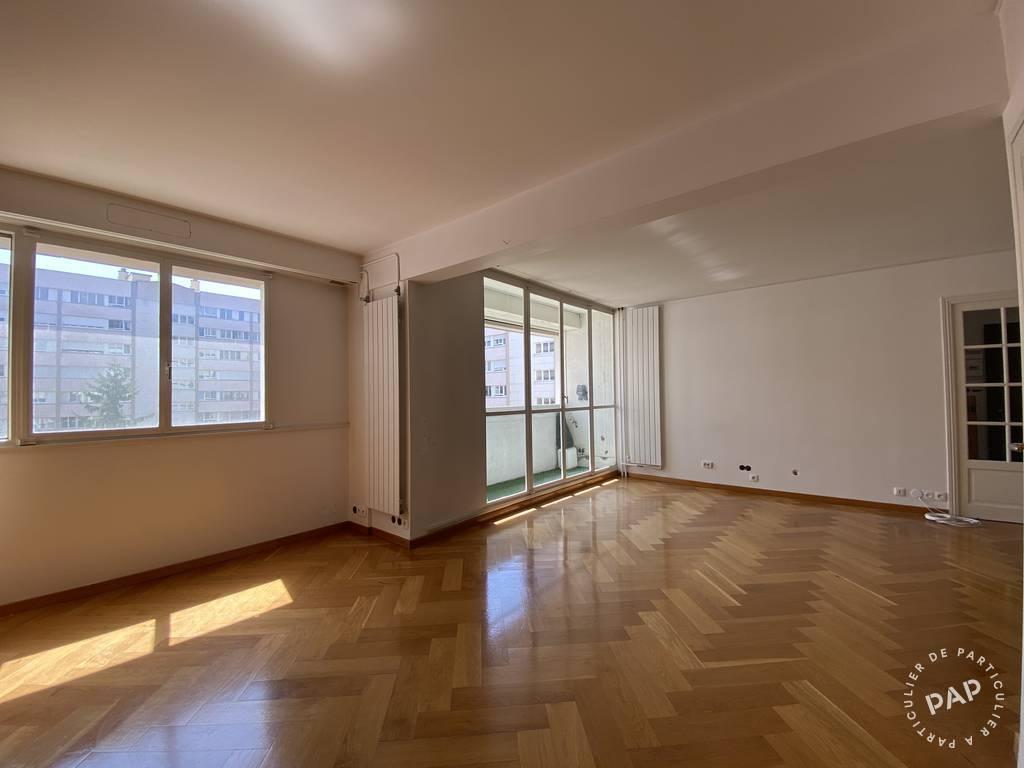 Vente immobilier 470.000€ Puteaux (92800)