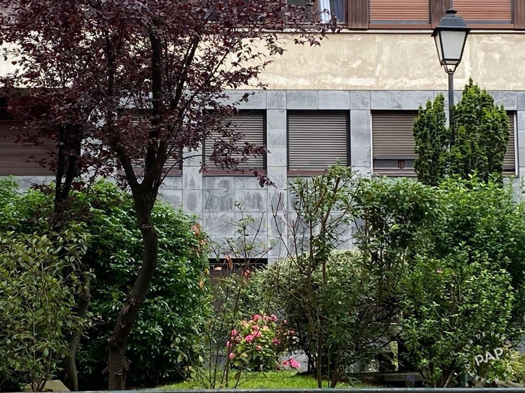 Vente immobilier 169.000€ Paris 20E (75020)