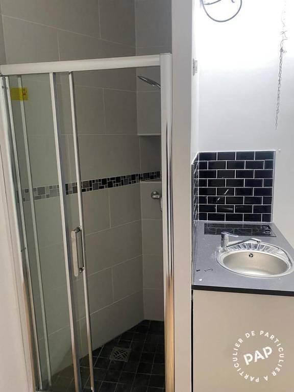 Vente immobilier 179.000€ Paris 15E (75015)